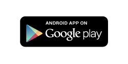 Download on the Google Play